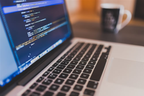 internetinės uždarbio apžvalgos konsensuso algoritmas