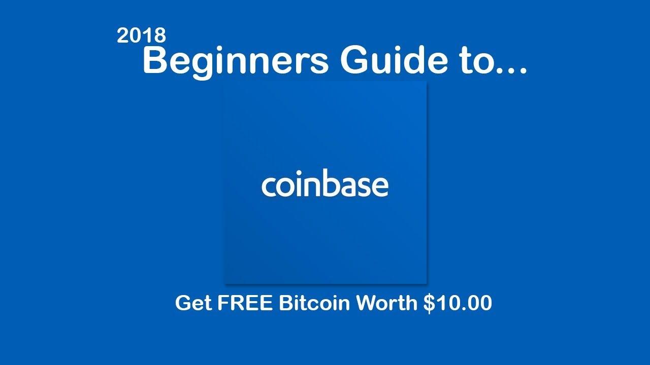 kaip rasti bitcoin minerį bitkoinų spekuliacija