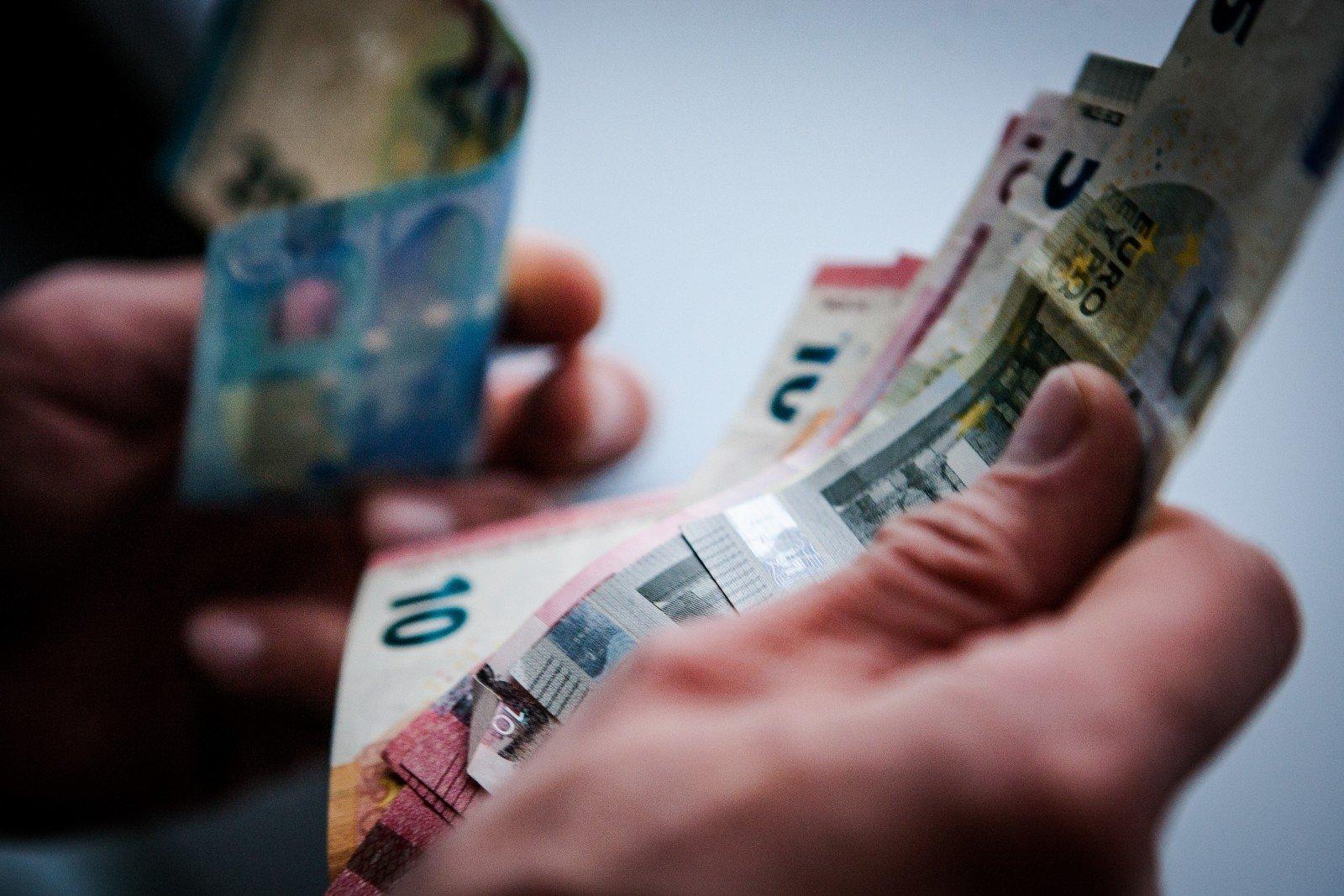 Kur investuoti pinigus metais? | Kur verta investuoti? | kaimospindulys.lt