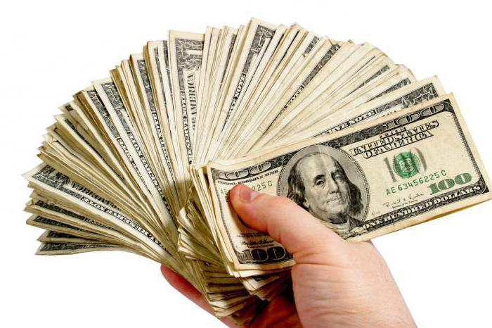 kaip uždirbti pradedančiajam neinvestuojant pinigų dvejetainiai variantai vaikams