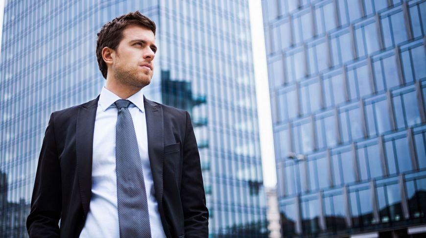 kaip užsidirbti pinigų ar atidaryti verslą