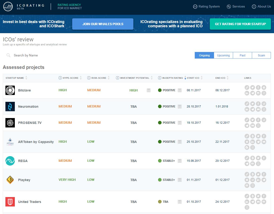 kaip užsidirbti pinigų bitcoin čiaupuose