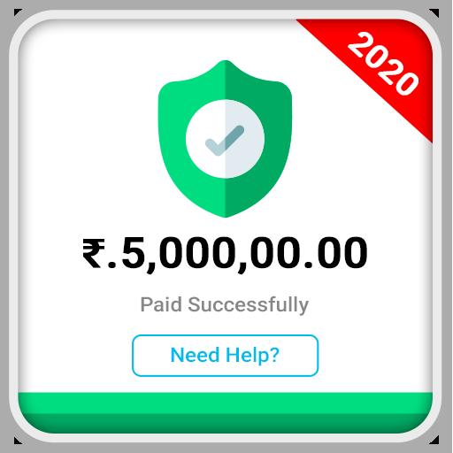 kaip užsidirbti pinigų internete suktukais