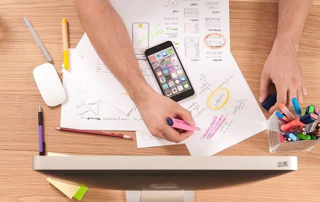 kaip užsidirbti pinigų namuose, ką gali padaryti uždarbis internete atsakinėja į paštą