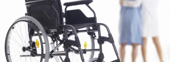 kaip užsidirbti pinigų neįgaliam asmeniui namuose