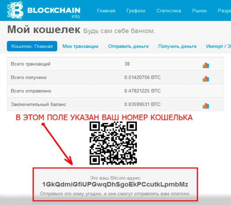 kas yra bitcoinai ir kaip juos uždirbti
