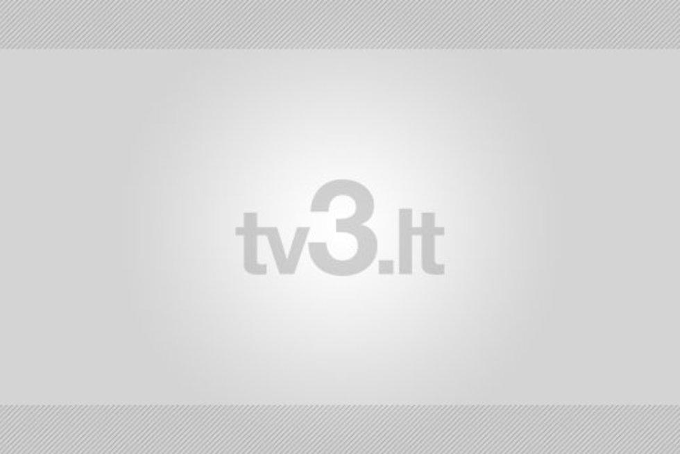 Krepšinio žvaigždžių milijonai: kiek uždirba Lietuvos rinktinės nariai? | kaimospindulys.lt