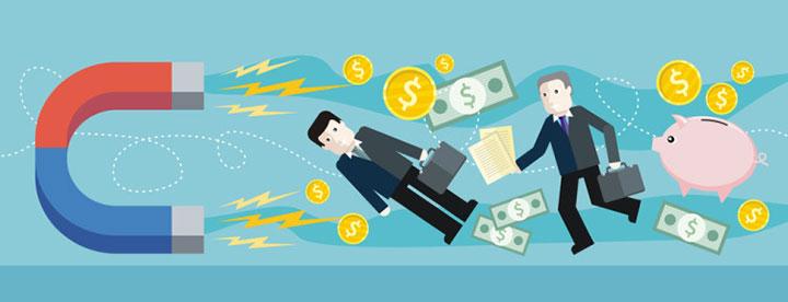 kriptovaliutų augimas, uždirbant 2020 m kokia pasirinkimo premija aukščiau