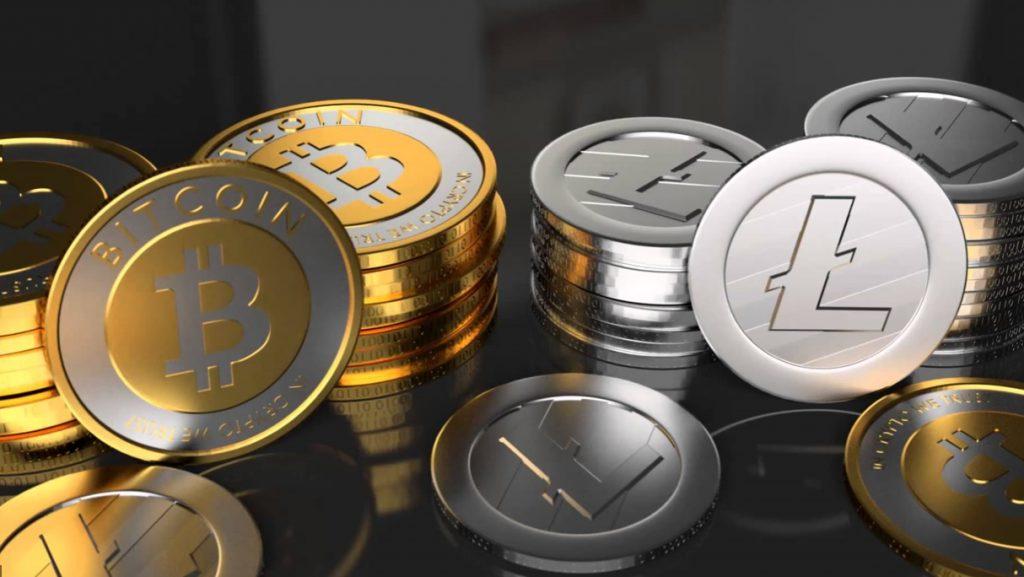 kriptovaliutos kainos prekybos sistema su stochastine