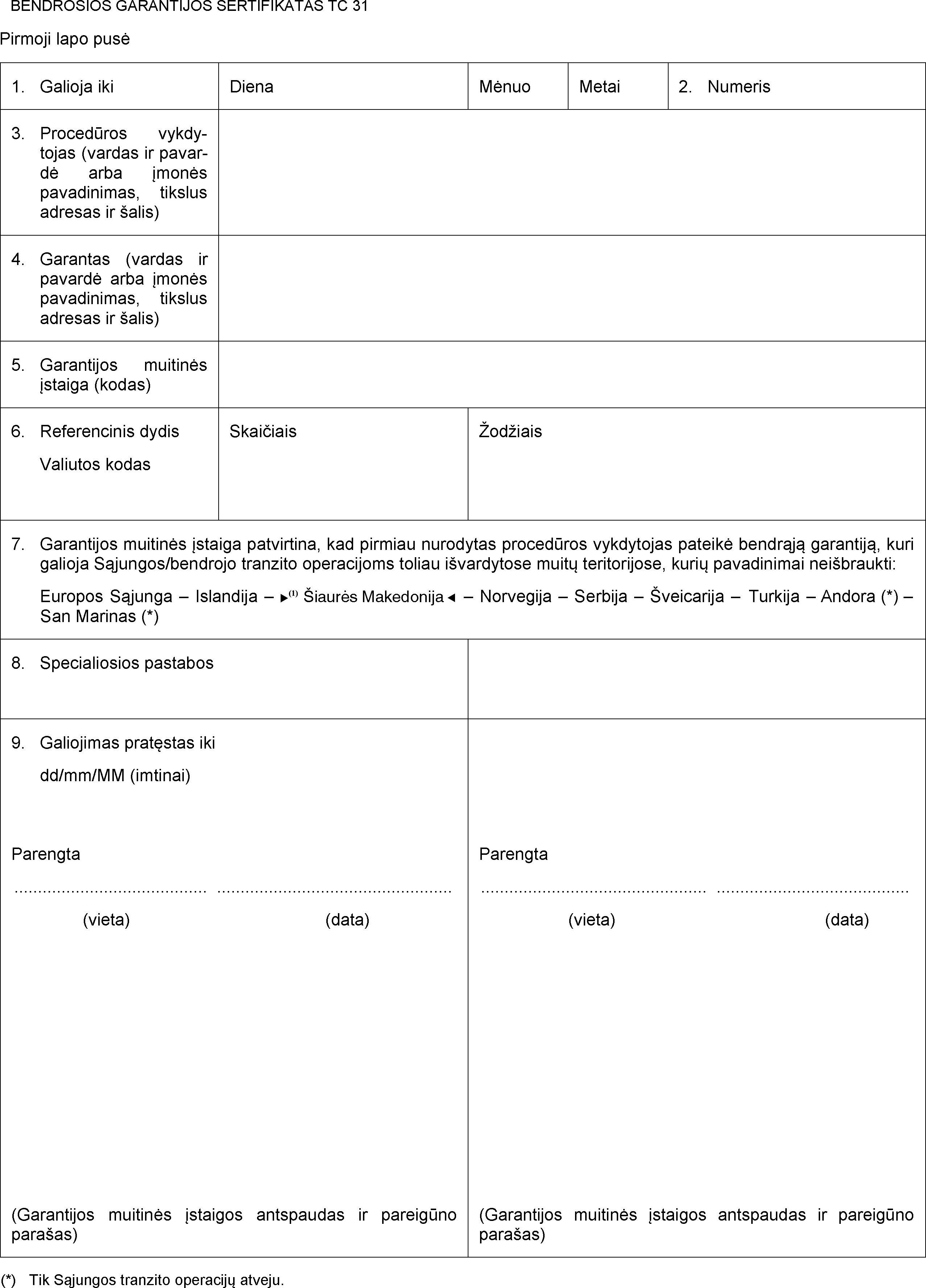 interaktyvių brokerių pasirinkimo pinigų sąskaita
