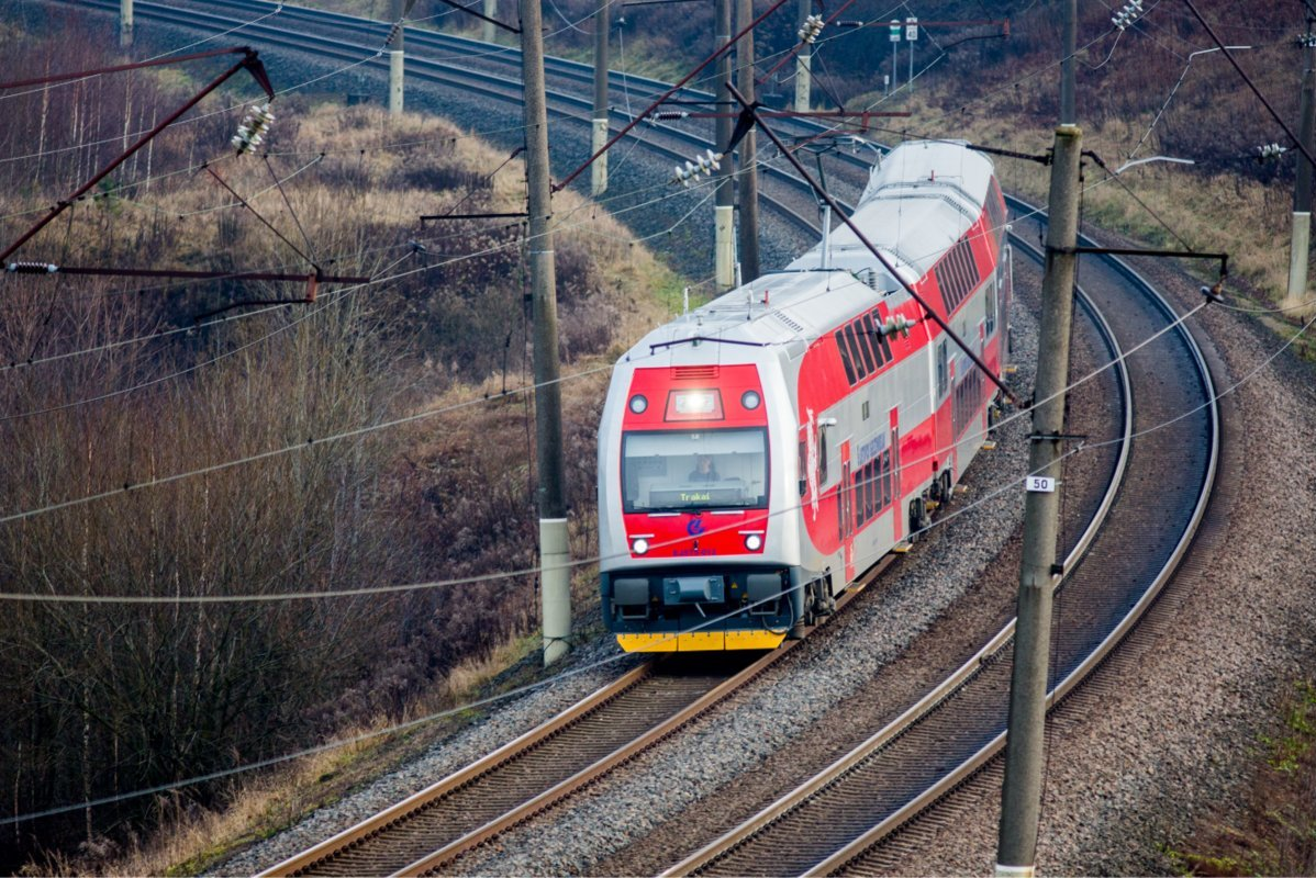 moskvorechye prekyba geležinkelyje