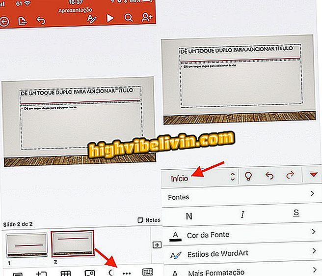 google dvejetainiai variantai kopijuoti demo sąskaitą