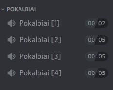 variantai 24 ru