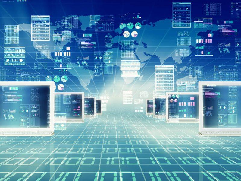 realios investicijos internetu internetinis uždarbis nedelsiant atsiimant