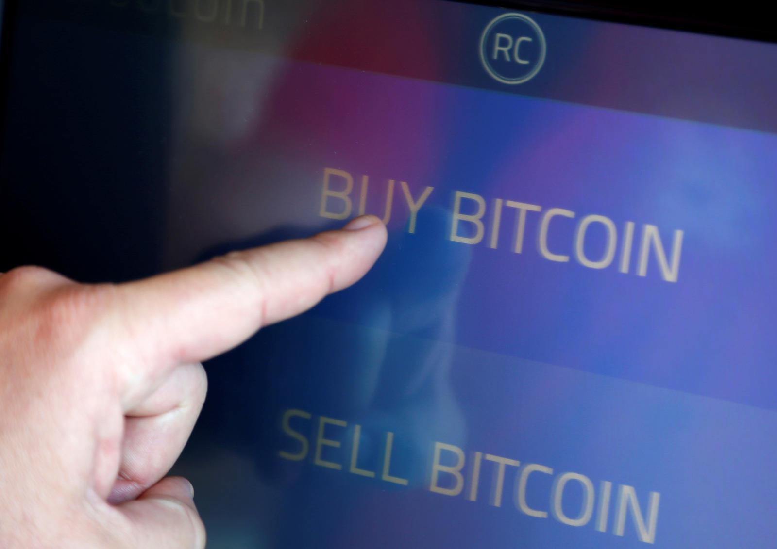 kaip udirbti prekyboje bitkoinais