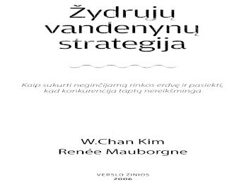 tiksli dauguma strategijos variantų