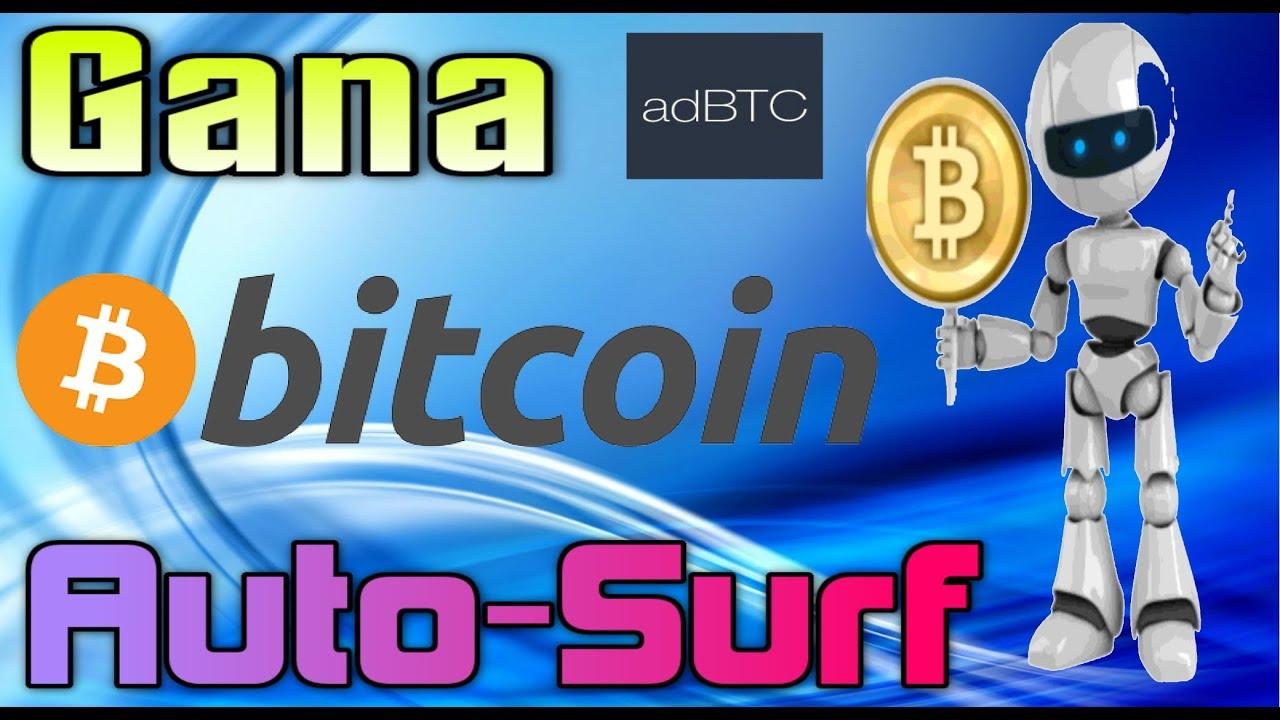 bitcoin uždirba programinę įrangą