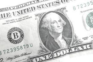 uždirbti internete iš dolerio unikali 2020 m. turbo pasirinkimo strategija