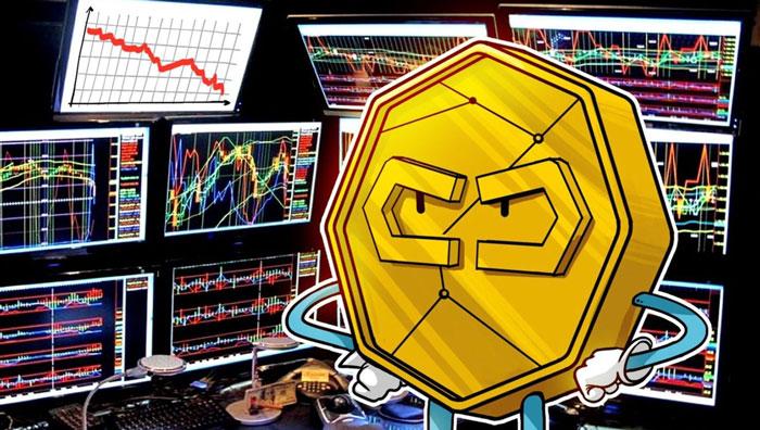 geriausi nemokama bitcoin kasybos svetainės kaip konvertuoti satoshi į bitcoin