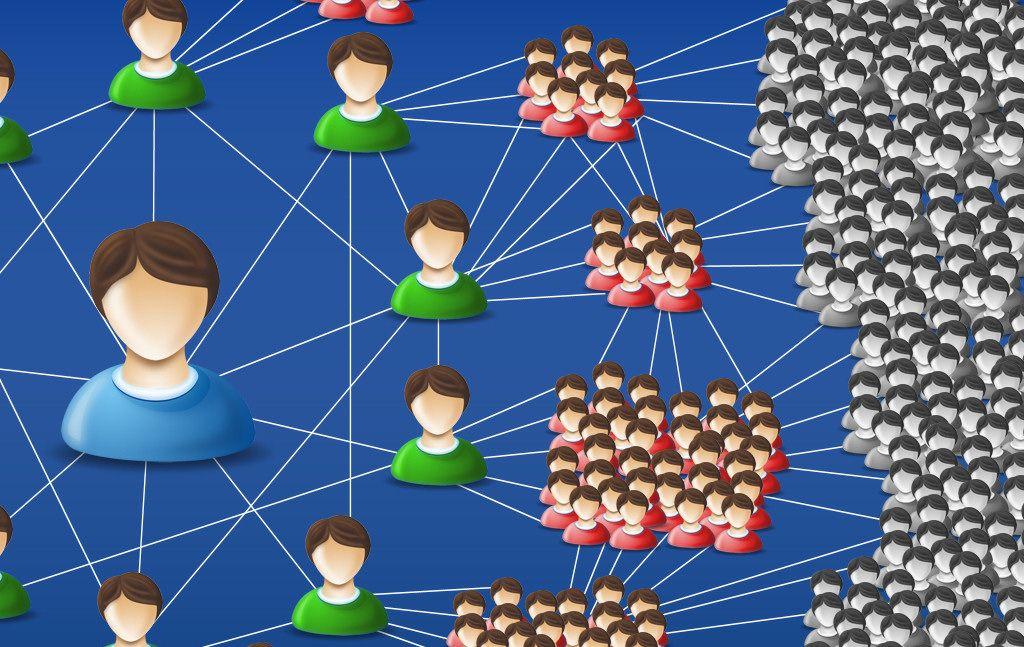 Kaip Uždirbti Pinigus Iš Interneto Vaizdo - 23 būdai užsidirbti papildomų pinigų Kalėdų