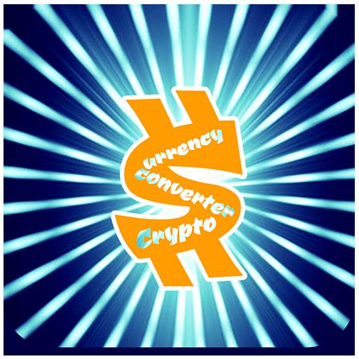 vadinamas bitcoin