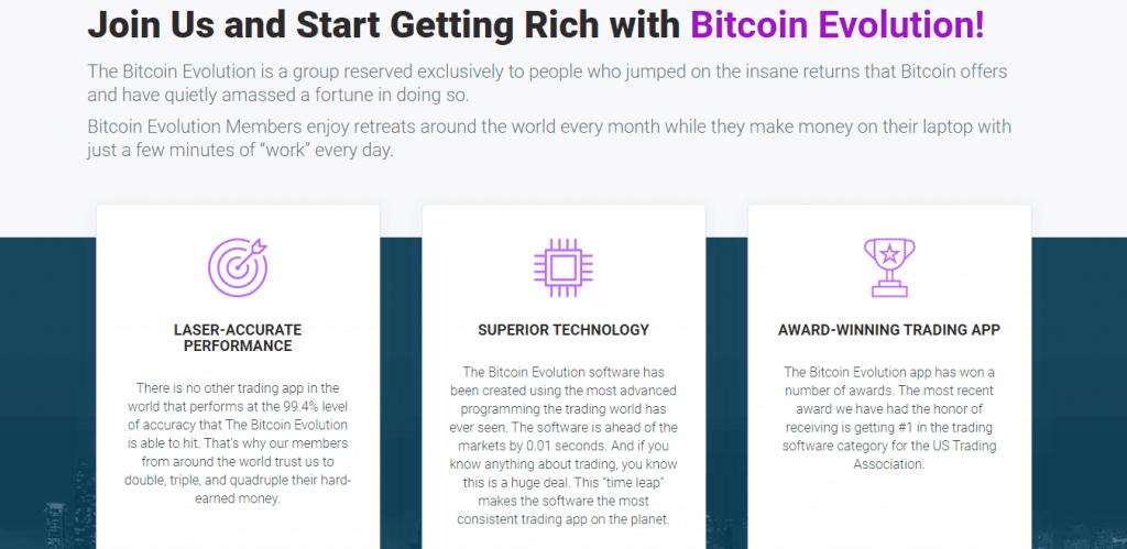 bitcoin trading lietuvoje