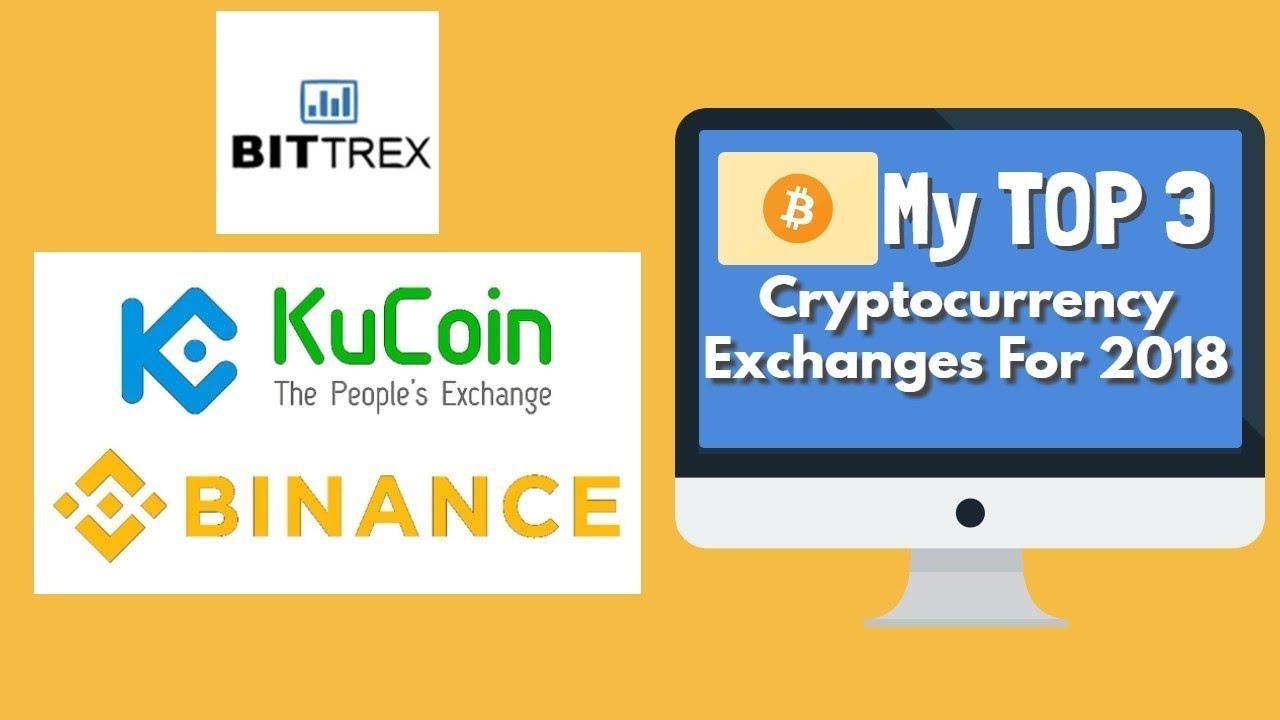 1 btc iki 1 usd live bitcoin trading app
