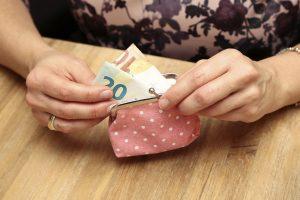 pasirinkimo problemų sprendimas kas yra eurų dolerio pasirinkimas
