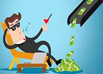 atidarykite pamm sąskaitą kaip prekybininkas kaip užsidirbti pinigų dieviškumui 2