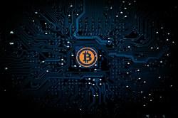 kiek laiko iškasama 1 bitcoinas