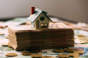 kaip uždirbti pinigų investuojant milijoną eurų