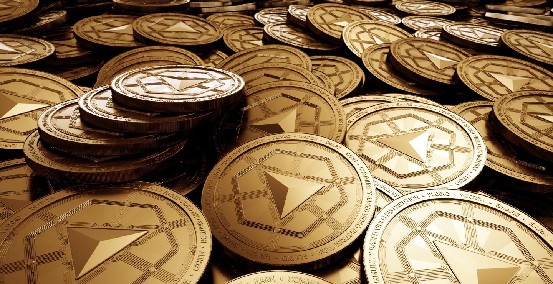 Kriptovaliuta: privalumai ir rizika