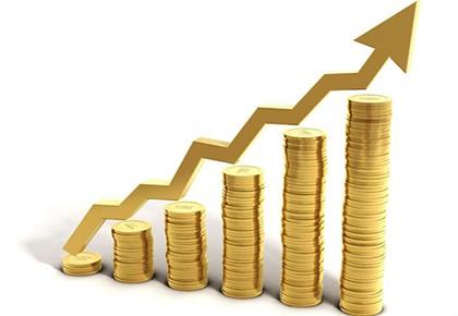 Idėja, kaip greitai užsidirbti pinigų papildomai - Karjera - Karjeros Centras - Karjeros Galimybės