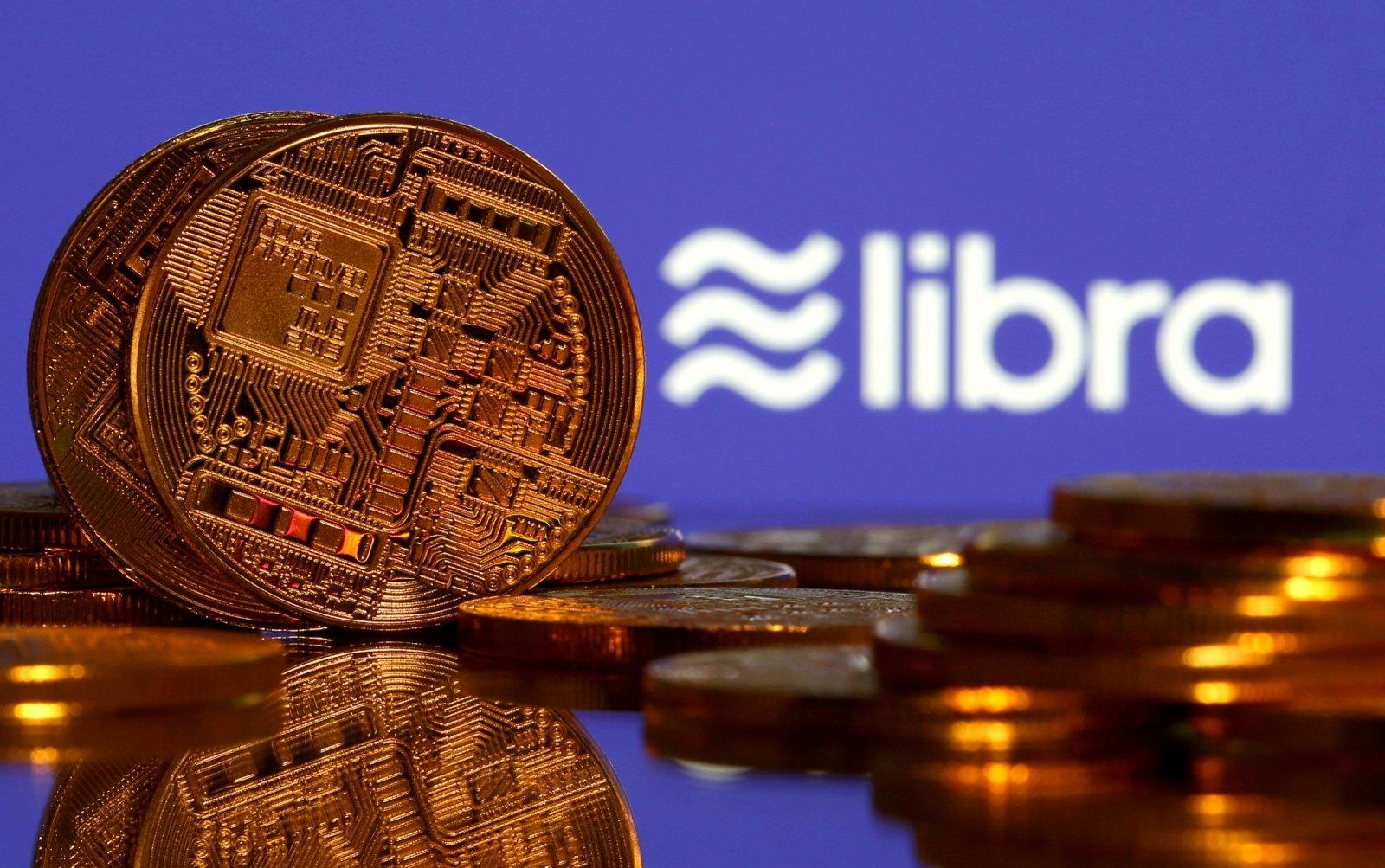 kriptovaliutos interviu