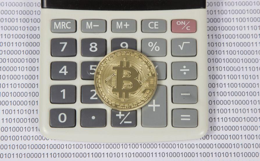 kaip konvertuoti kriptovaliutą į eurų