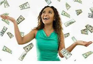 cpa tinklas kaip užsidirbti pinigų kas yra galimybė, apžvelgia nuomones