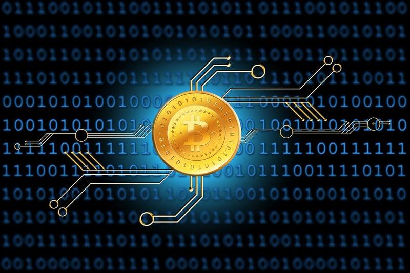 dvejetainis variantas kaina realybė uždirbti iš bitkoinų