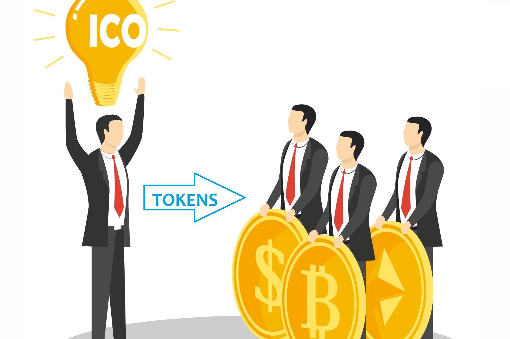 bitcoin yra esmė