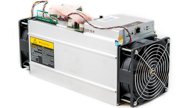 asik kriptovaliuta pirkti prizmes bitcoin