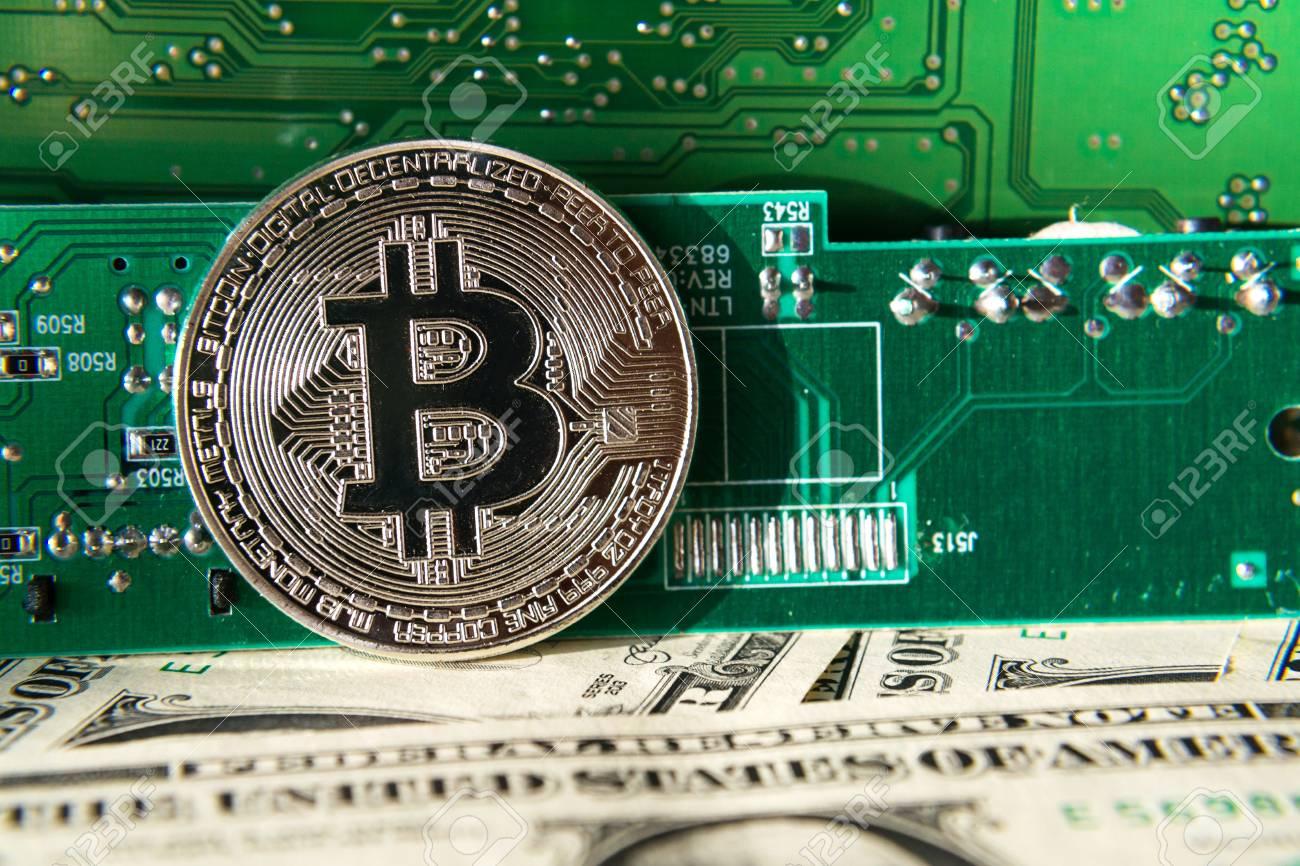 bitcoin šiuo metu pamm sąskaitos akcijos kaina