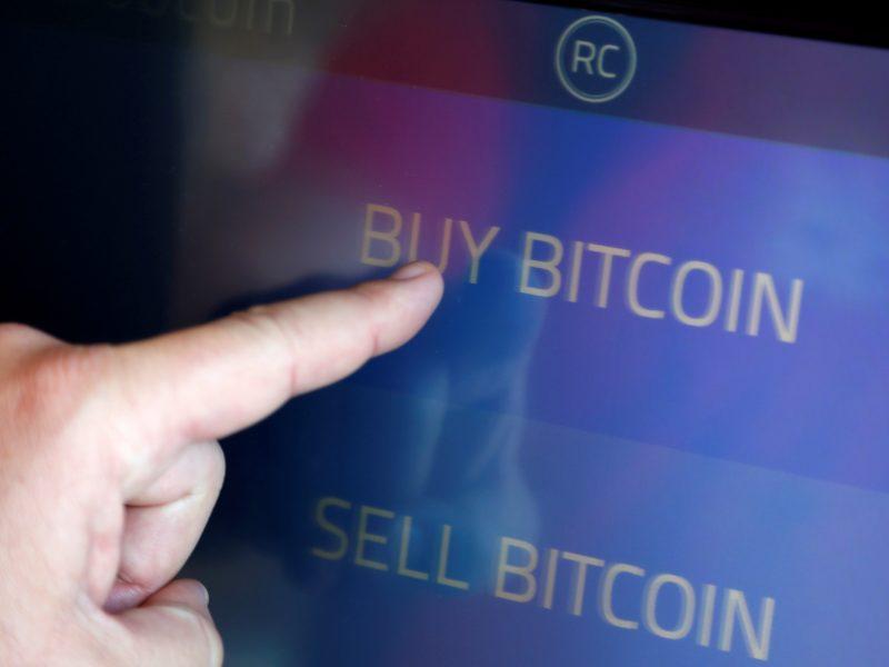 galimybė užsidirbti bitcoin bitstamp veidrodis