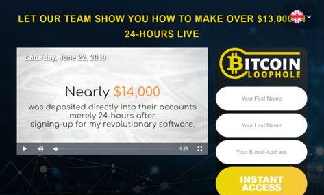Btcon uždirbti paslapčių Užsidirbti pinigų per nuorodas