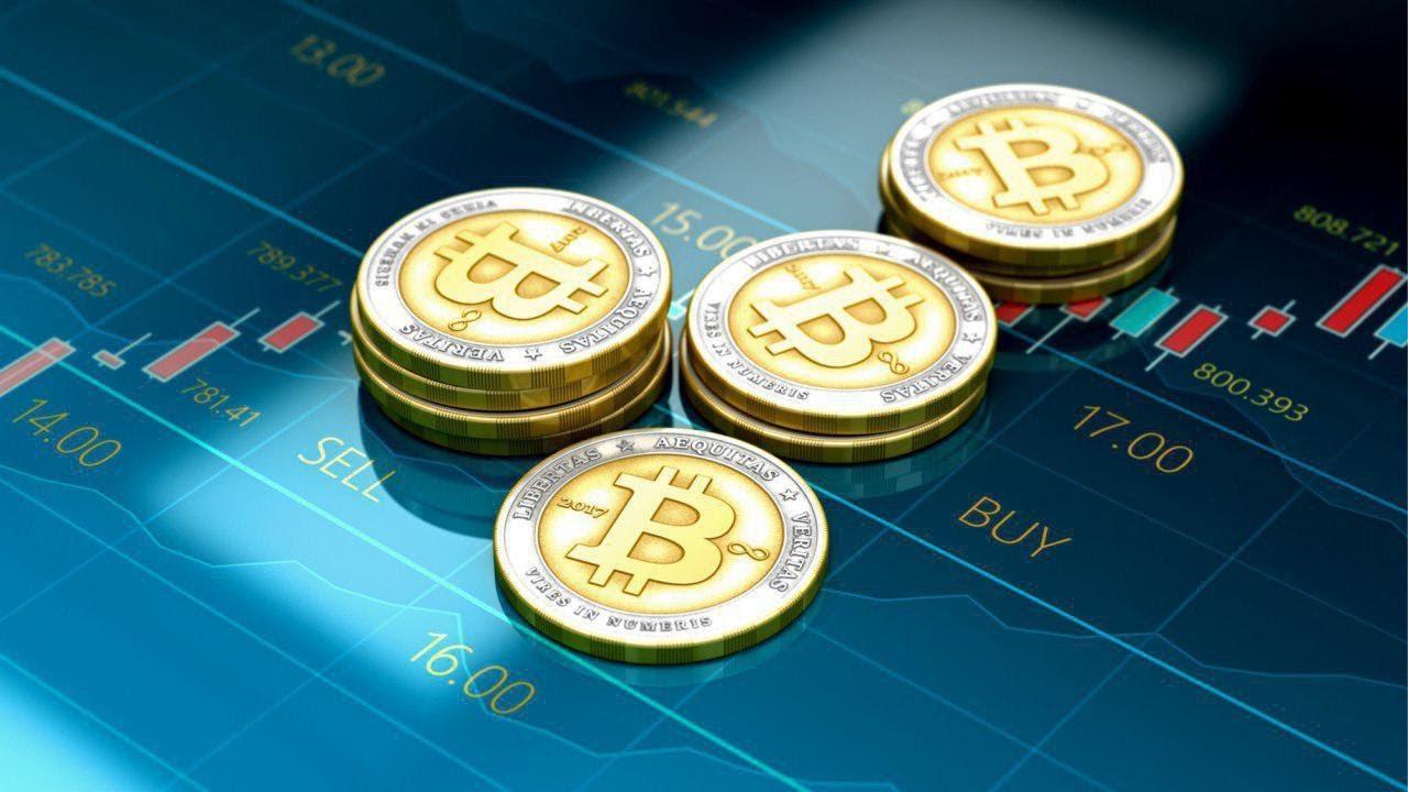 kriptovaliutos pompa ką reiškia bp prekyboje