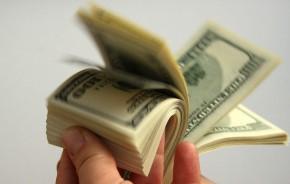 galite užsidirbti pinigų studentui papildomas pajamų augimas