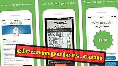 uždirbkite pinigų naudodamiesi mobiliuoju telefonu geriausi tarpininkų prekybos centrai