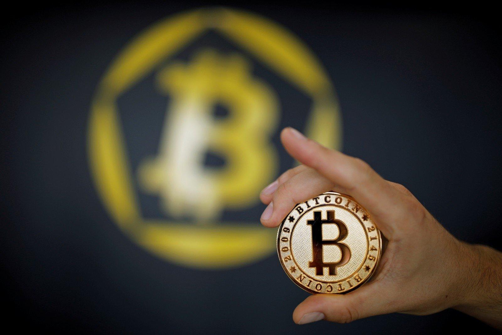 kriptovaliutų sąrašas yra patikima investicija į kriptovaliutą 2020- 2020 m