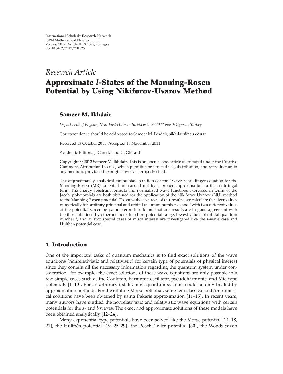 Microsoft Word - kaimospindulys.lt DISERTACIJA _ _.doc - PDF Free Download