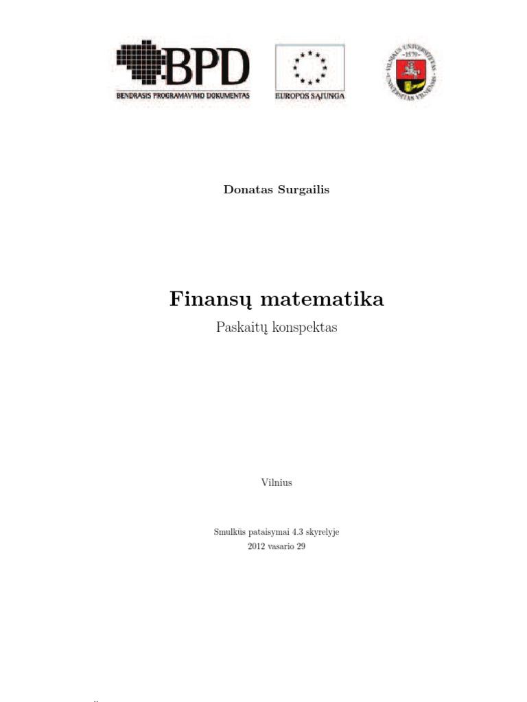 parduoti opcionų formules smartx brokeris