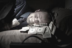 internetiniai pajamų dienoraščiai pradėkite dirbti internete be priedų