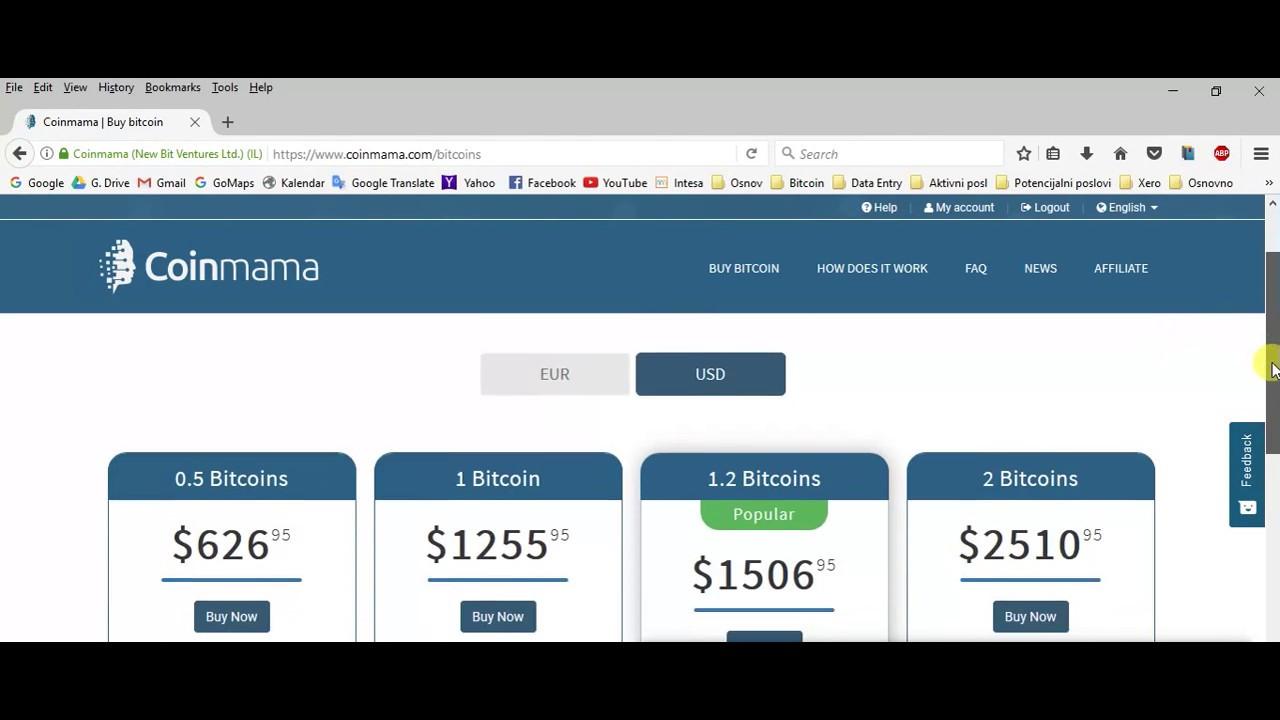 apskaitos variantas kriptovaliutą uždirbantys kranai